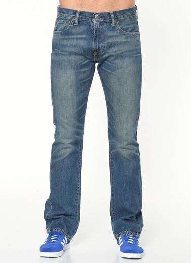 Jean Pantolon | 527 - Slim-Levi's®